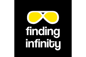 finding infinity community 300 x200
