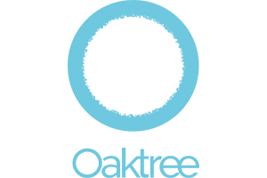 oaktree community 300 x200