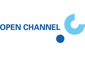 open channel community 300 x200