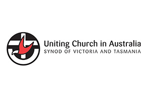 uniting church community 300 x200