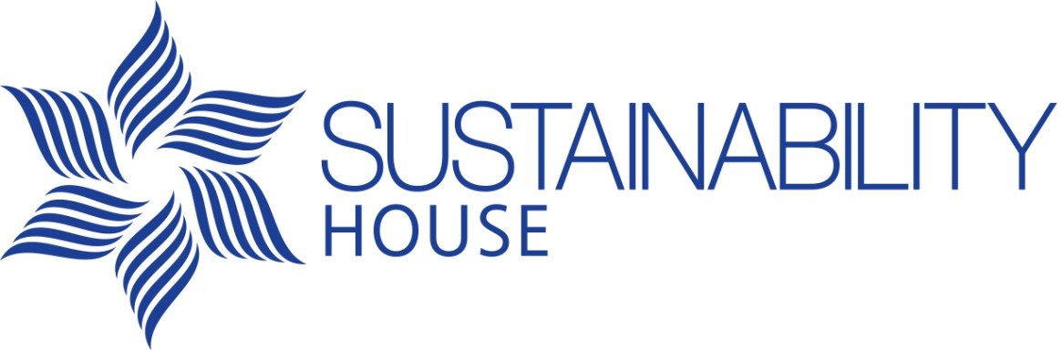 Sustainability_House_Logo