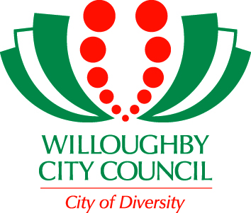 Whiloughby
