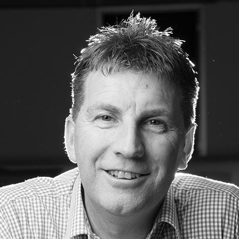 Chris Toms 470 x470 px