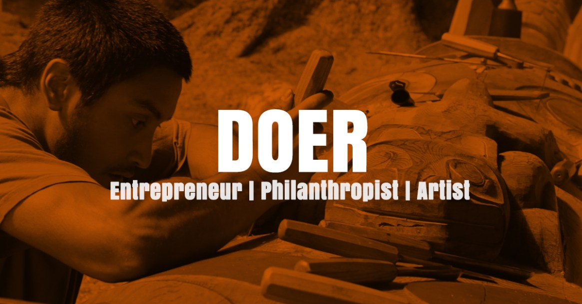 impact doer featured image