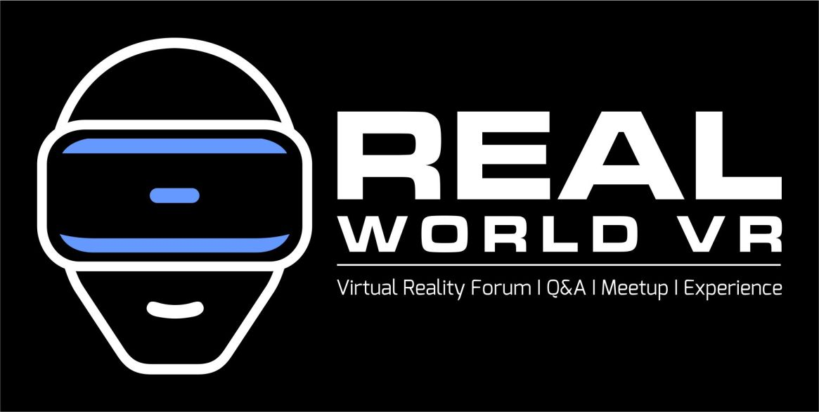 real world vr