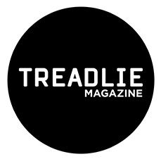 treadlie small online