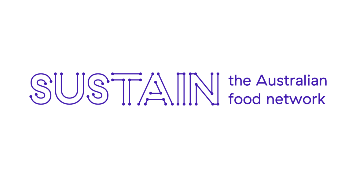 Copy of SUSTAIN_LOGO_white square (1)