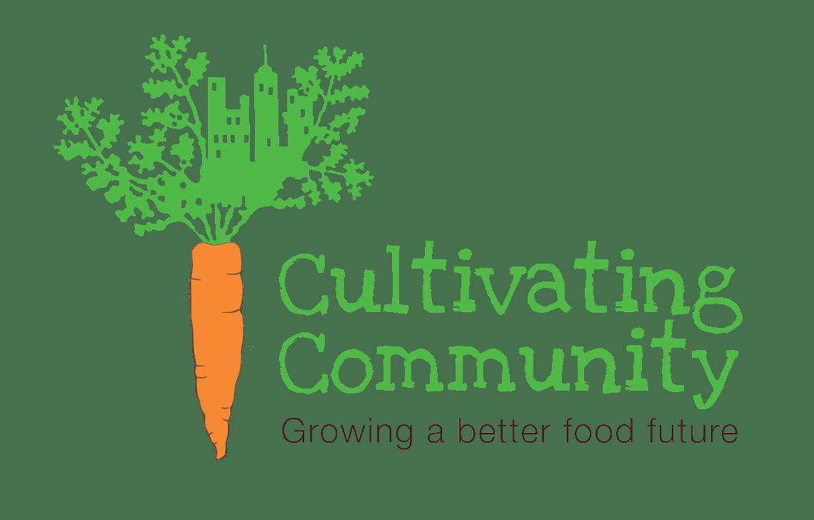 COMMUNITY PARTNERS 2021