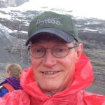 Winks - toolshare coordinator