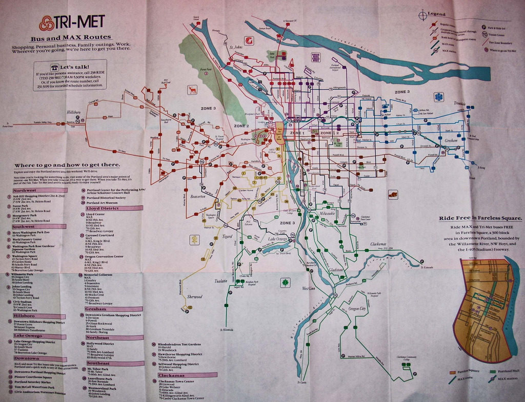 Tri Met Map on unitrans map, target map, ripta map, comcast map, transit map, bc ferries map, reed college map, nctd map, kaiser permanente map, portland streetcar map, miami train station map, transperth map, fbi map, macy's map, modot map, microsoft map, metrobus map, genentech map, translink map, skytrain map,