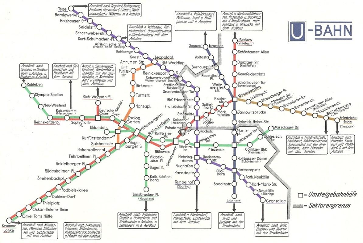 Chatham Square Subway Map.Transit Maps