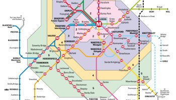 Sweden Subway Map.Transit Maps Official Map Rail Transit Of Stockholm Sweden 2011