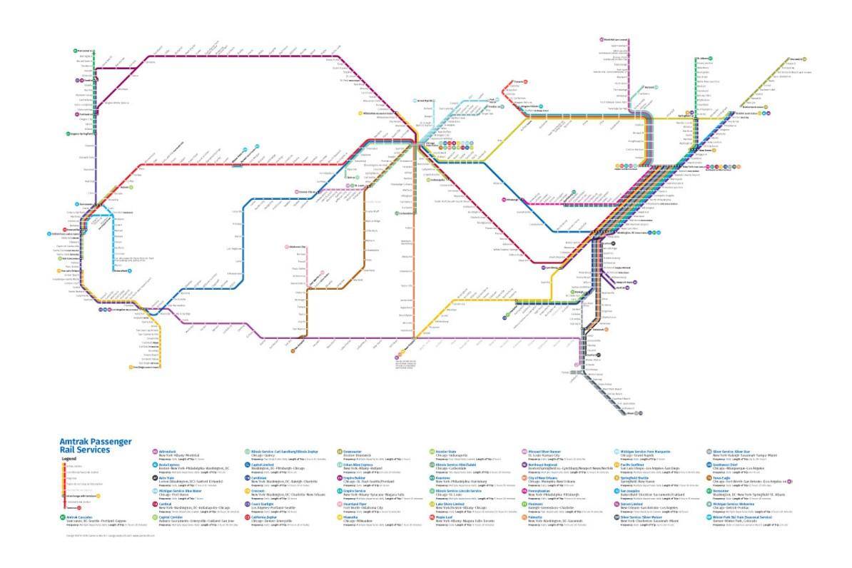 Zootopia Transit Authority Subway Map.Transit Maps Subway Map
