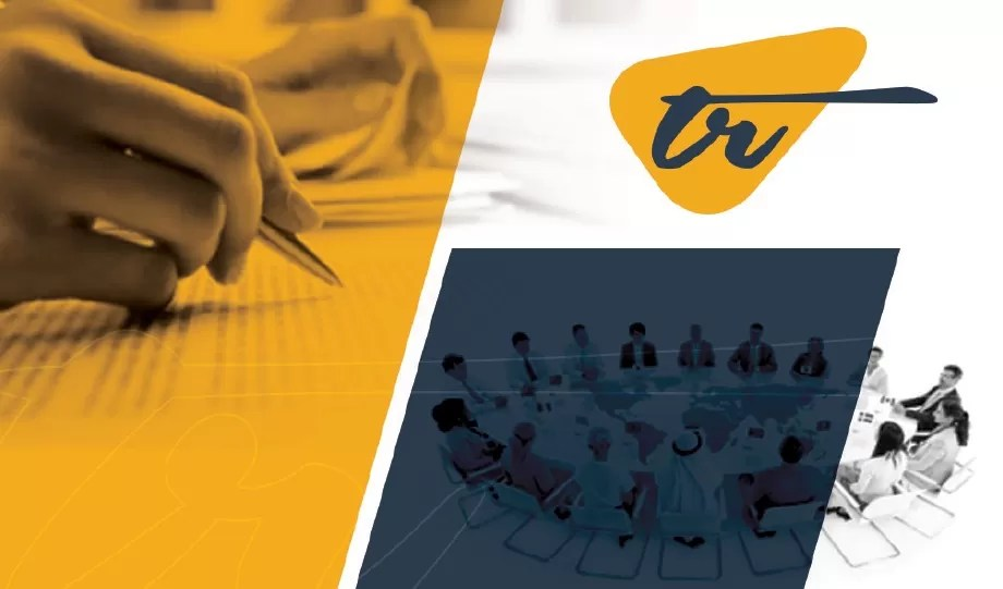 Conference interpretation services