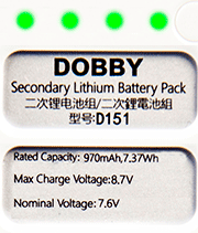 Drone Lipo Battery Calculator Electrical Rf And