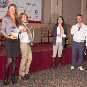 Translators without Borders at IMTT's 7 LTC