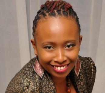 Jane Nduta Mwangi