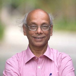 Translating knowledge into practice – Dr Subas Chandra Rout on why #LanguageMatters in medicine