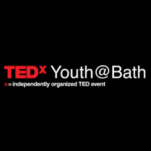 TedxYouth@Bath: Changing the world through language