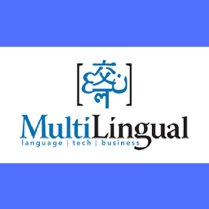 MultiLingual – Getting Creative with CSR