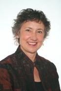 Donna Parrish