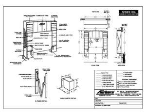 fairborn-equipment-dock-shelter-2500-series-flexible-truck
