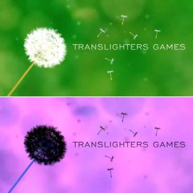Translighters Games