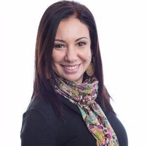 Fernanda Brandão-Galea
