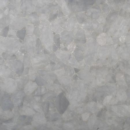 Translucent Creations  Ammonite  Backlit Marble