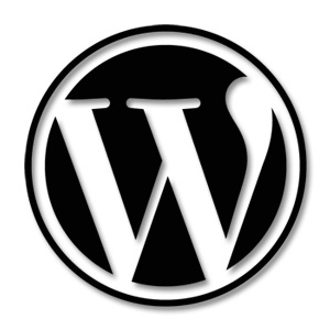 Web Design com WordPress