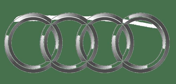 Reparatii Cutii Automate AudiTransmisii Automate