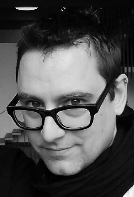 Andrew Sempere Developer Transmission Performance and Podcast Series
