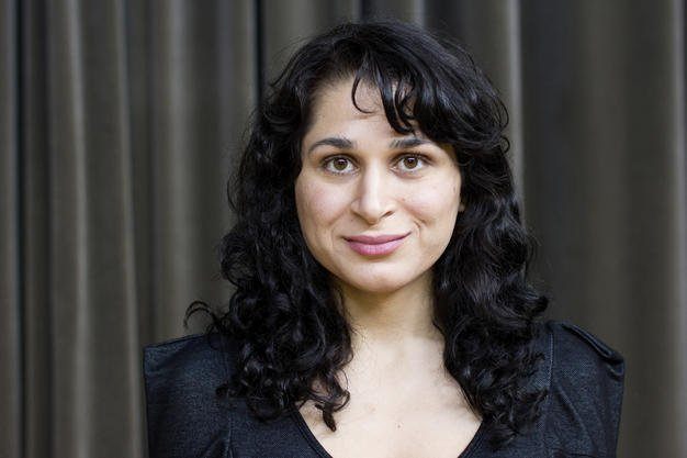 Anahita Dehbonehie Designer Transmission Performance and Podcast Series