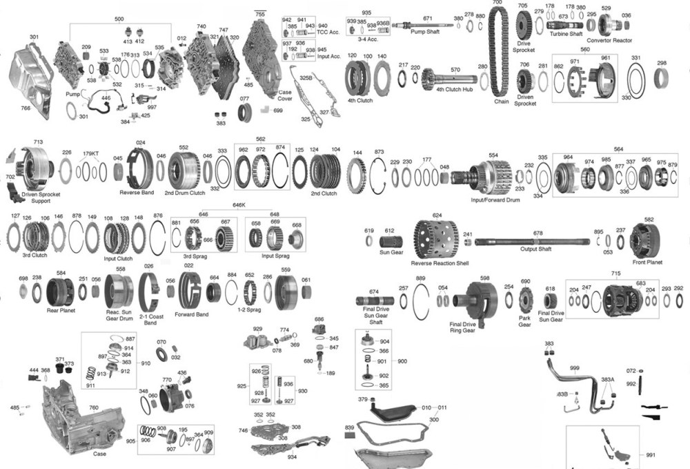 medium resolution of 4t45e transmission parts diagram wiring diagram4t45e transmission parts diagram wiring diagram nl4t65e transmission parts diagram 3