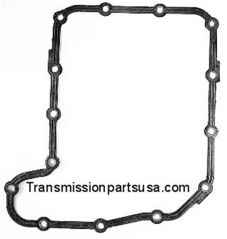 CD4E transmission pan gasket CD4E transmission gaskets