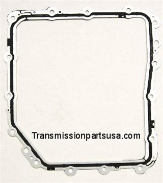 4F50N transmission gasket 4F50N transmission kits