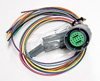 Transmission Wire Harness 4r100 Transmission Wiring Harness Wiring