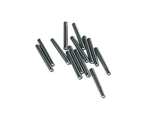 7773103 700-R4, 4L60, 4L60E NEEDLE ROLLER PLANET RR 80/SET