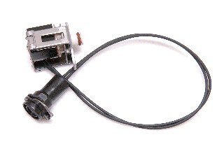A904, A999 lock up solenoid, automatic transmission solenoids