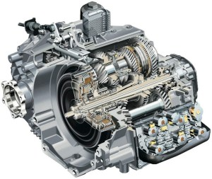 Types of Transmissions and How They Work – Transmission Repair Cost Guide