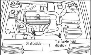 transmission-fluid-dipstick-location-front-wheel-drive