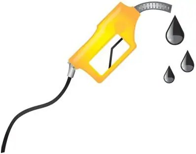 The Differences Between Mechanical And Electrical Fuel Pumps