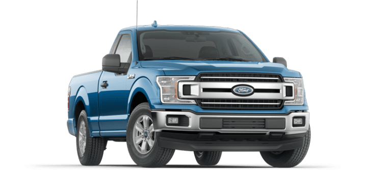 Whoops! Ford Recalls Millions of F-150s in 5 Years