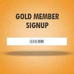 gold-member