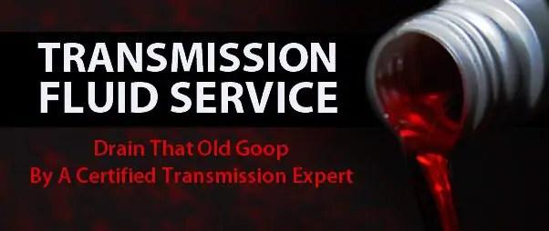 fluid-exchange-transmission