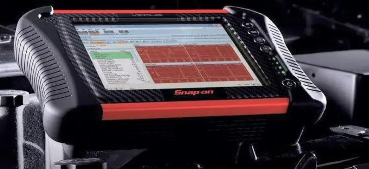 Snap On Verus Transmission Support is Here!