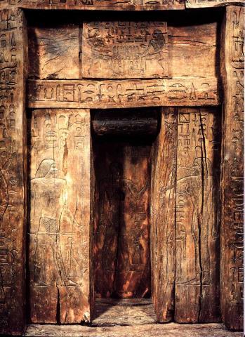 https://i0.wp.com/www.transoxiana.org/0110/Images/estela_falsa_puerta-Ika.jpg