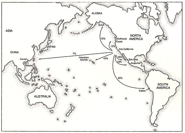 13 Colonies Map Worksheet Printable Sketch Coloring Page