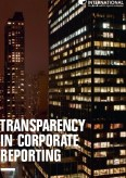 transparency-in-corporate-reporting