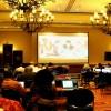 GCF 11th Board Meeting